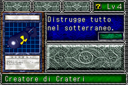 CraterCreator-DDM-IT-VG