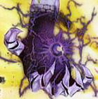 DT Destruction Orb