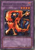 DarkfireDragon-LDD-FC-R-UE