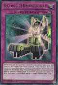 DimensionSphinx-MVP1-PT-UR-1E