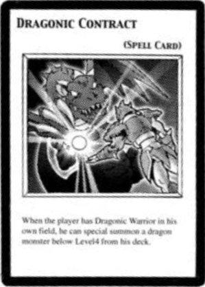 File:DragonicContract-EN-Manga-GX.jpg