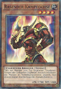 EnragedBattleOx-BP03-DE-SHR-1E