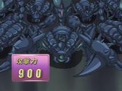 FiendScorpion-JP-Anime-GX-NC