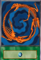 FossilFusion-EN-Anime-GX.png