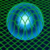 GravityBind-TF04-JP-VG