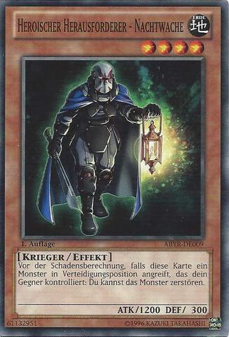 File:HeroicChallengerNightWatchman-ABYR-DE-C-1E.png