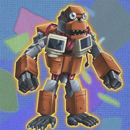 JunkRobotComputerkong-OW