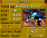 Kurama-DOR-EN-VG