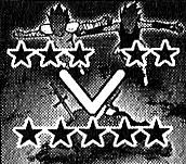 LevelResistWall-EN-Manga-R-CA