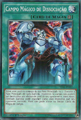 MagicalMidBreakerField-TDIL-PT-C-1E