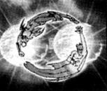 ParallelWorldFusion-JP-Manga-GX-CA