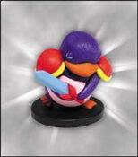 PenguinSoldier-DDM-FIGURE