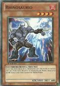 Rhinotaurus-DREV-SP-C-1E