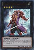 ShadowoftheSixSamuraiShien-SDWA-EN-UR-1E