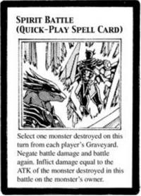 SpiritBattle-EN-Manga-5D