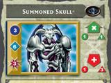 Summoned Skull (CM)