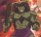 SwampBattleguard-JP-Anime-DM-NC
