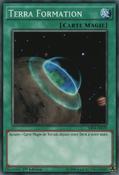 Terraforming-SR04-FR-C-1E