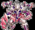 AlienMother-DULI-EN-VG-NC.png