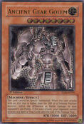 AncientGearGolem-TLM-AE-UtR-1E
