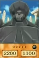 AncientGiant-EN-Anime-DM.png