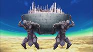 ArmatosColosseum-JP-Anime-VR-NC