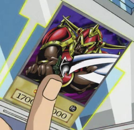 BattleOx-EN-Anime-DM.png