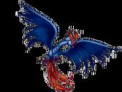 BlueWingedCrown-DULI-EN-VG-NC