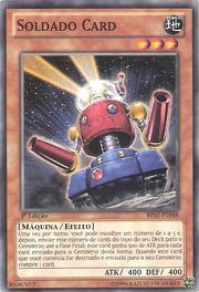 CardTrooper-BP02-PT-C-1E