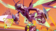 ClearWingSynchroDragon-JP-Anime-AV-NC-3