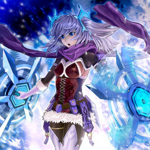 File:DancePrincessoftheIceBarrier-TF05-JP-VG.png