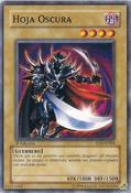 DarkBlade-YSD-SP-C-1E