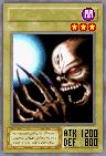 DarkKingoftheAbyss-EDS-EN-VG