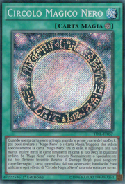 DarkMagicalCircle-TDIL-IT-ScR-1E