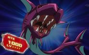DoubleFinShark-JP-Anime-ZX-NC