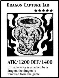 DragonCaptureJar-Lab-EN-Manga