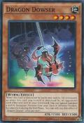 DragonDowser-YS16-EN-C-1E