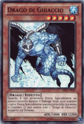 DragonIce-AP01-IT-C-UE