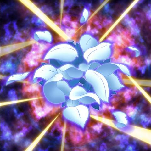 File:FloralShield-TF05-JP-VG.png
