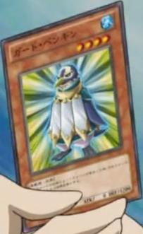 File:GuardPenguin-JP-Anime-ZX.png