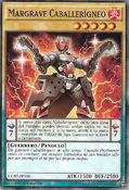 IgknightMargrave-CORE-SP-C-1E