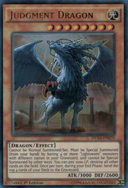 JudgmentDragon-DUSA-EN-UR-1E