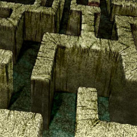 File:LabyrinthWall-TF04-JP-VG.jpg