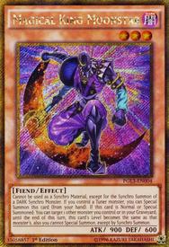 MagicalKingMoonstar-PGL3-EN-GScR-1E
