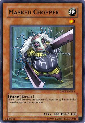 MaskedChopper-GX03-EN-SR-UE