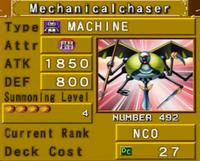 Mechanicalchaser-DOR-EN-VG
