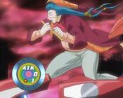 MysticPiper-JP-Anime-5D-NC