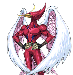 File:NeoSpacianAirHummingbird-DULI-EN-VG-NC.png