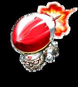 RocketJumper-DULI-EN-VG-NC
