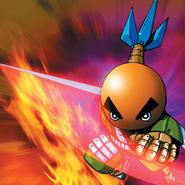 SasukeSamurai-OW